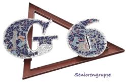 G6 Senioren Neumarkt
